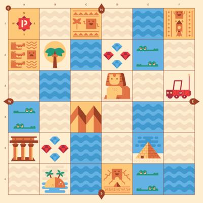 3.Egypt V02 01 copy small e1476883516249 640x0 c default
