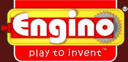 eng-logo1