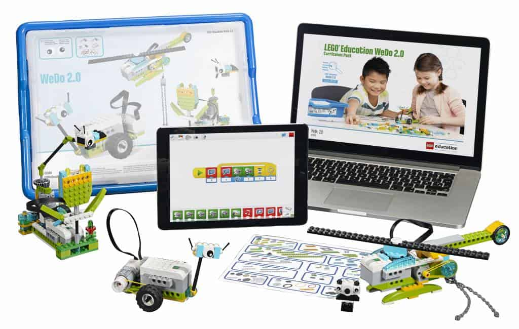 lego-education-wedo-20 (1)