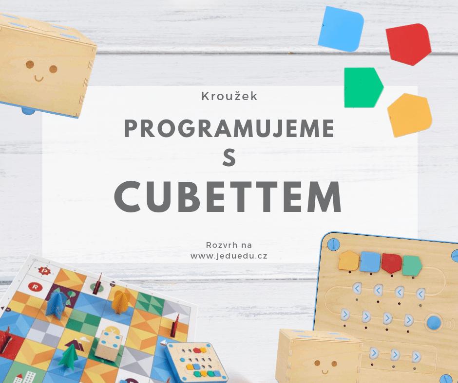 CubettoFB