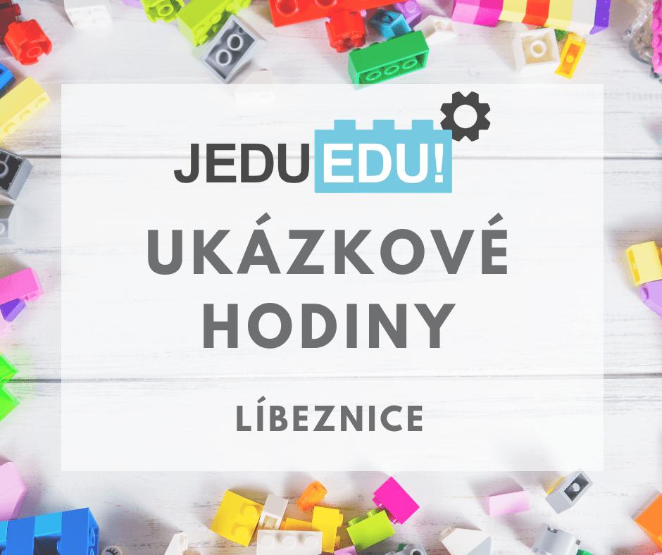 LZ_unor_grdom.online_Sestava 1 - Lbeznice