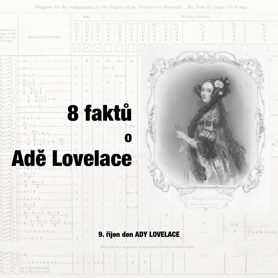 Ada8faktuCover 1