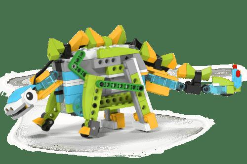 Stegosaur render v4 13 copy kopie 1