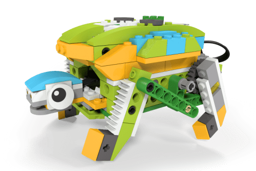 Turtle render 01 copy kopie 1